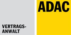 ADAC_Vertragsanwalt